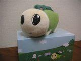 荻窪_R000