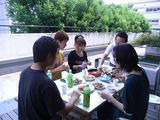 レシピ本_R001