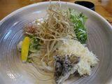 岡本_R001