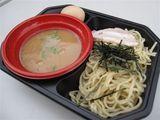 つけ麺博_R001