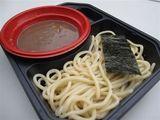 つけ麺博_R003