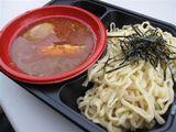 つけ麺博_R002
