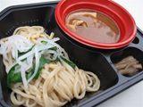 つけ麺博_R004
